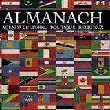 Almanac International