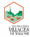 Les Plus Beaux Villages de Wallonie