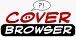CoverBrowser