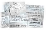 Liens Utiles - Médias (BE) 27/3/2000  Tous les médias TV, Ra Pressefp