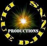 Blue Djinns Productions
