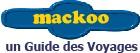 guide mackoo