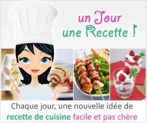 Recherche de recettes de cuisine - Recherche recette de cuisine ...