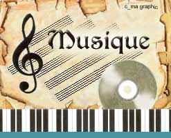 Logo réalisé par Marie-Anne Christen