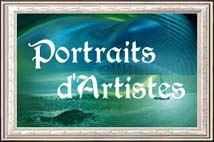 Logo réalisé par Ginette Villeneuve